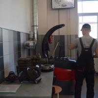 20.06.2018profesionalaskvalifikacijaspraksesaizstavesanaceliniekiemunautomehanikiem_24