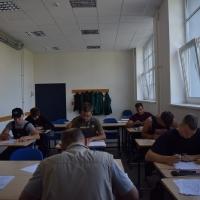 20.06.2018profesionalaskvalifikacijaspraksesaizstavesanaceliniekiemunautomehanikiem_2