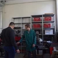 20.06.2018profesionalaskvalifikacijaspraksesaizstavesanaceliniekiemunautomehanikiem_30