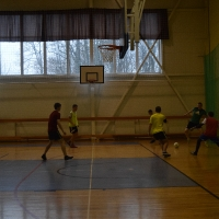 24.10.2-019skolasacensibastelpufutbola_1