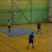 24.10.2-019skolasacensibastelpufutbola_30