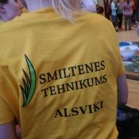 Karjeras dienas Gulbenē un Valmierā
