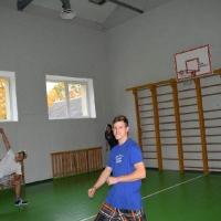 skolotāju_diena