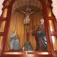Prakse Maltā