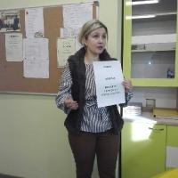 Sociālais pedagogs