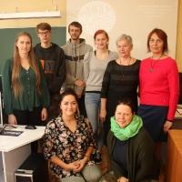 Uz sadarbību, Latvijas lauku konsultāciju un izglītības centrs