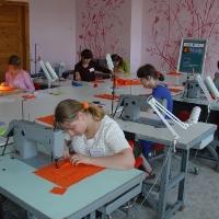 11.02.2020 Alsviķu struktūrvienības izglītības programmas