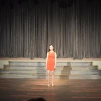 12.03.2020 Skolas skatuves runas konkurss