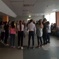 16.10.2019pirmokursusaliedesanasvakarsdienestaviesnica_1