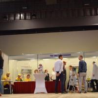 18.09.2020 Vidzemes uzņēmēju dienās Valmierā