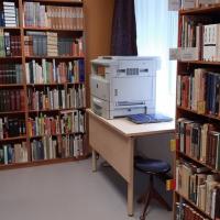 2.09.2021 Bibliotēka Kalnamuižā 44