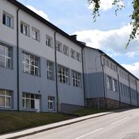 25.06.2019Eksāmensveterinārārstaasistentiemunautomehanikiem_10