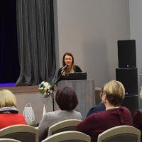 28.11.2019 Sadarbība darba vidē balstītu mācību atbalstam