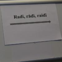 31.01.2019Radi,radi,raidistrategiskatiksanas_1