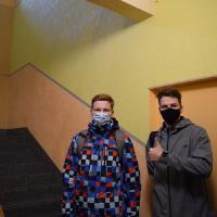 5.11.2020 Par sejas masku lietošanu