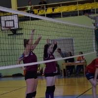8.11.2018volejbolistem-pirmavieta_38
