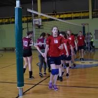 8.11.2018volejbolistem-pirmavieta_44