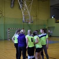 8.11.2018volejbolistem-pirmavieta_47