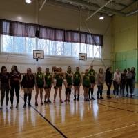 8.11.2018volejbolistem-pirmavieta_51