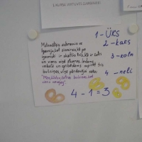 Matemātikas un fizikas nedēļa