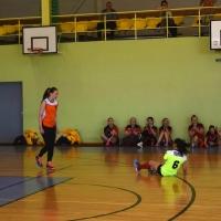 AMI SK 27. sporta spēļu finālsacensības tautas bumbā