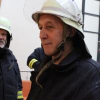 AMI SK Vidzemes reģiona darbinieku ziemas spartakiāde Valmierā