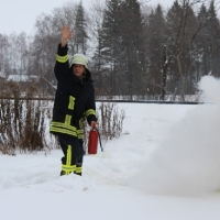 amiskvidzemesregionadarbiniekuspartakiadevalmiera_19
