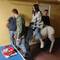 arlatvijasskolassomasatbalstuvalmierasdramasteatri_5