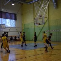 basketbolistiemotravietavidzeme_10