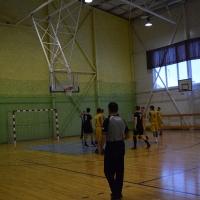 basketbolistiemotravietavidzeme_11
