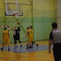 basketbolistiemotravietavidzeme_13