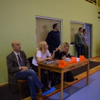 basketbolistiemotravietavidzeme_14