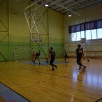 basketbolistiemotravietavidzeme_15