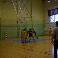 basketbolistiemotravietavidzeme_17