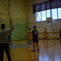 basketbolistiemotravietavidzeme_19