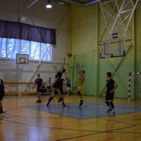 basketbolistiemotravietavidzeme_1