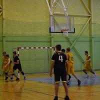 basketbolistiemotravietavidzeme_21