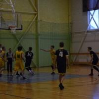 basketbolistiemotravietavidzeme_22