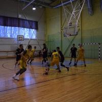 basketbolistiemotravietavidzeme_25
