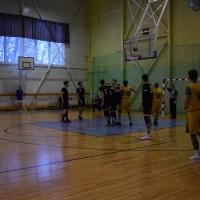 basketbolistiemotravietavidzeme_26
