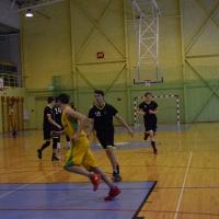 basketbolistiemotravietavidzeme_27