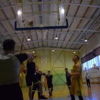 basketbolistiemotravietavidzeme_28