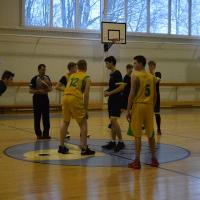 basketbolistiemotravietavidzeme_2