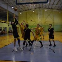 basketbolistiemotravietavidzeme_31