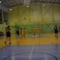 basketbolistiemotravietavidzeme_32