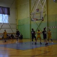 basketbolistiemotravietavidzeme_33