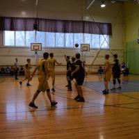 basketbolistiemotravietavidzeme_34