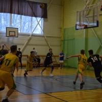 basketbolistiemotravietavidzeme_35