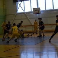 basketbolistiemotravietavidzeme_36