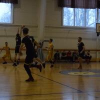 basketbolistiemotravietavidzeme_37